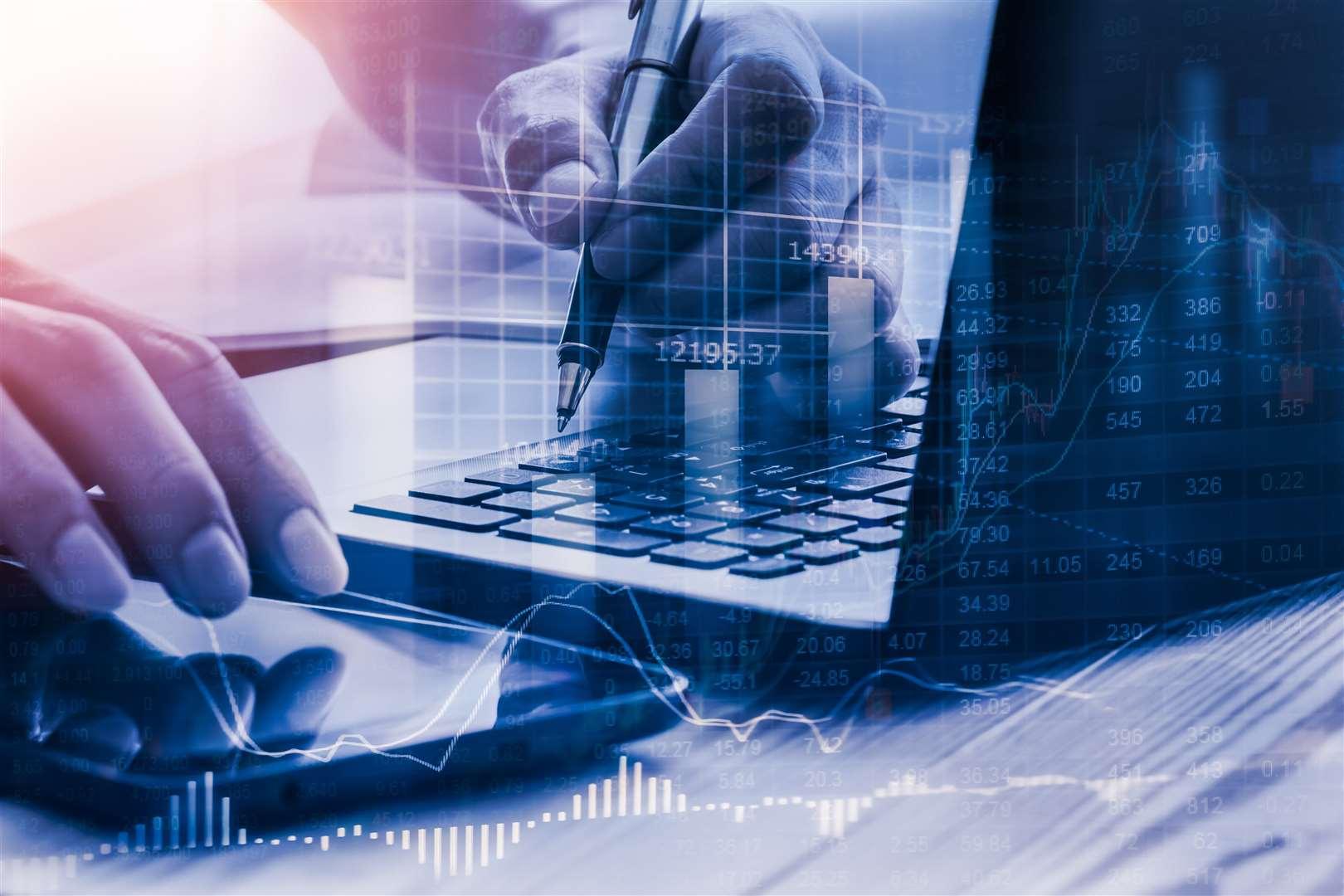 Entreprise : Pourquoi une introduction dans la Bourse ?