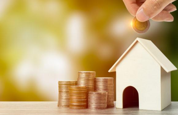Investissement immobilier : les infos à savoir avant de se lancer