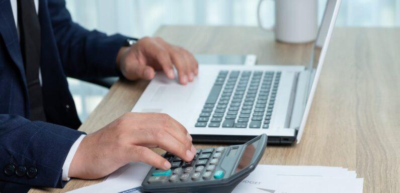 La différence entre comptabilité et fiscalité