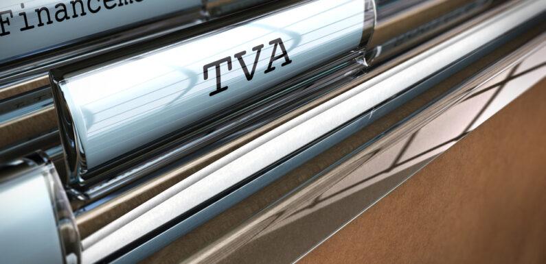 Les techniques pour lutter contre la fraude à la TVA