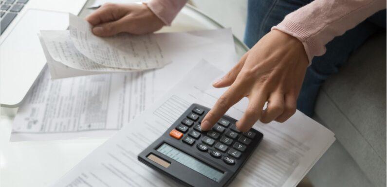 Quels sont les dispositifs d'optimisation fiscale pour une entreprise familiale ?